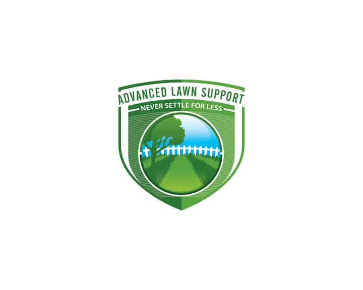 Advanced-Lawn-Support