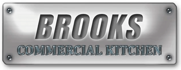 Brooks Commercial Kitchen