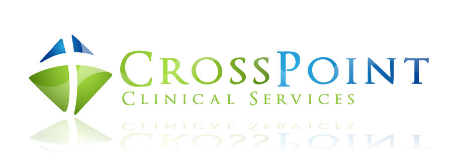 CrossPoint Clinical
