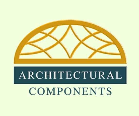 Architectural Components