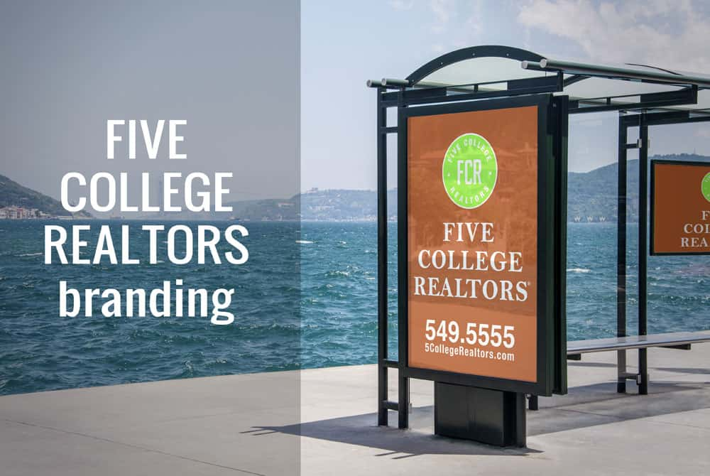 5collegerealtors-outsign_mock