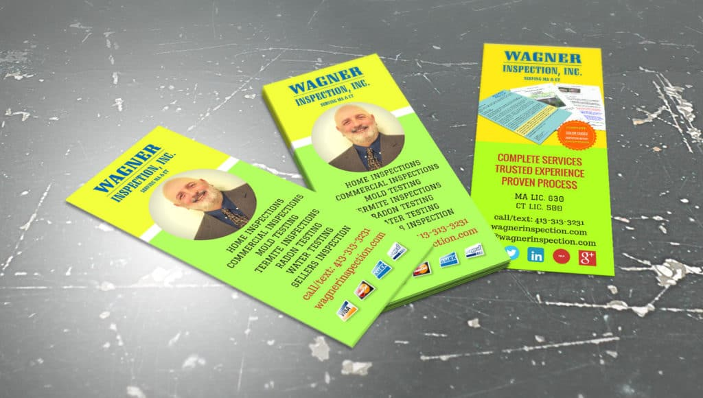 Ed-Wagner-Rack-Cards