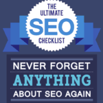 Multiple Action Steps for SEO Success