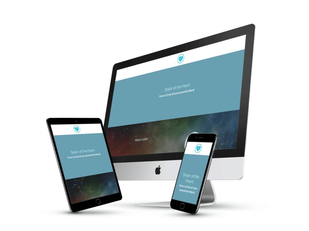 Web Design Holyoke