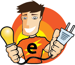 Wordpress For Electricians Plumbers Carpenters