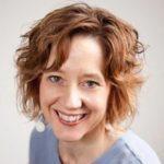 Tracey Eller